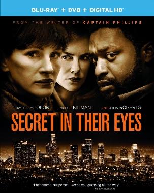 secret in their eyes BD (303x380)