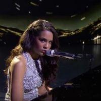 TV Review: American Idol Season 15 - Top 8 Perform