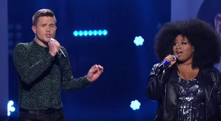 TV Review: American Idol Season 15 Finale