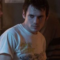 Movie Review: Green Room
