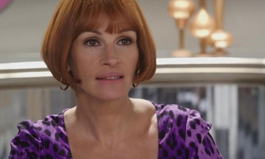 mothers day julia roberts (380x228)