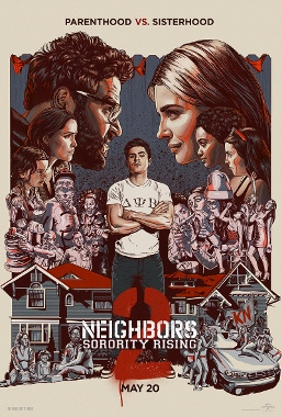 neighbors-2-sorority-rising-poster (257x380)