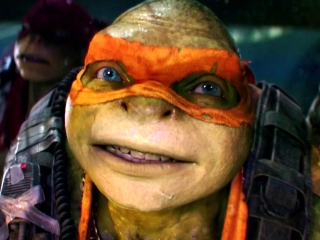 TMNT out of the shadows 3