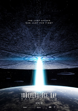 independence_day__resurgence_poster (269x380)