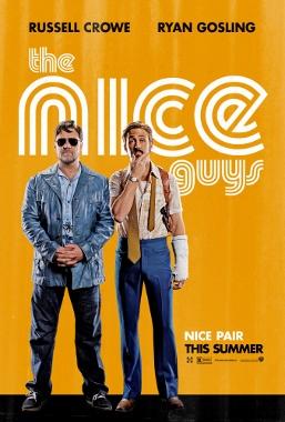 nice guys poster (257x380)