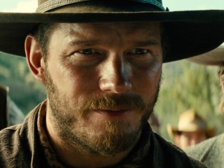 magnificent-seven-chris-pratt