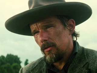 magnificent-seven-ethan-hawke