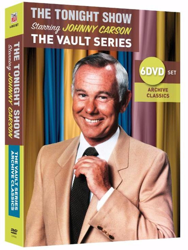 rsz_tonight_show_johnny_carson_dvd