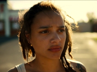 Blu-ray Review: American Honey