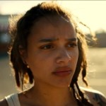american-honey-sasha-lane