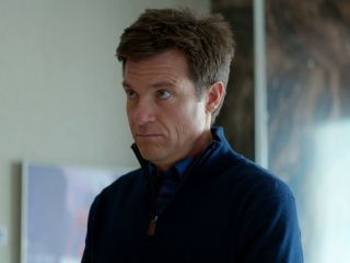 office-christmas-party-jason-bateman