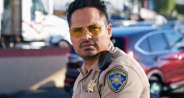 rsz_chips_michael_pena