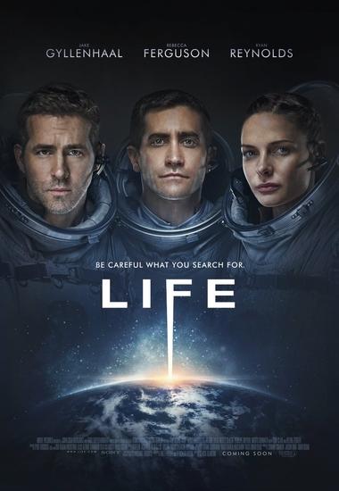 rsz_life_2017_poster
