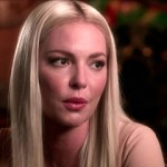 unforgettable 2017 katherine heigl