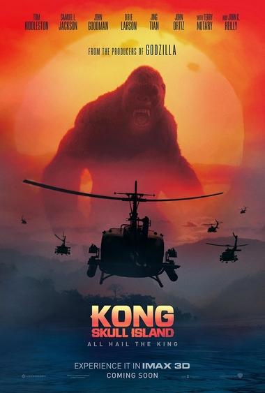 rsz_kong_skull_island_poster
