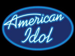 TV Review: American Idol Season 2 – Top 20 Duets – Part Two