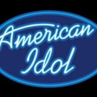 TV Review: American Idol Season 2 —Top 5 – Elton John, Personal Heroes, Bobby Bones Choices