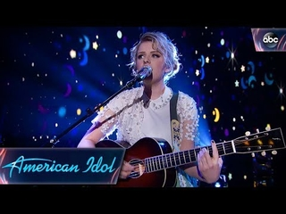 TV Recap: American Idol Season 16 – Top 3 – Final Performance