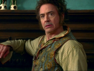 Movie Review: Dolittle (2020)