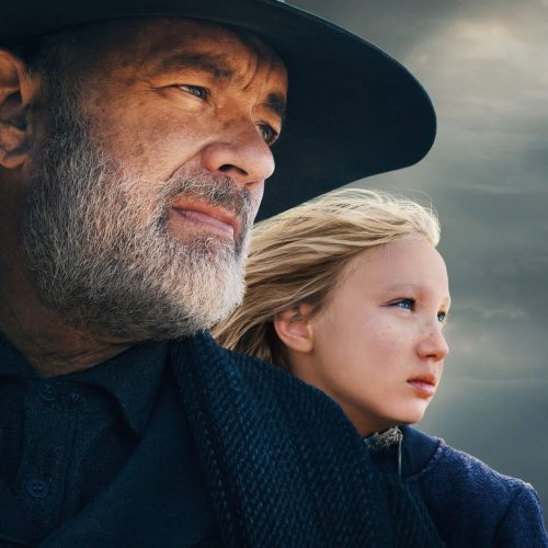 Notizie dal mondo. Leggi la recensione di cinemando del western di Paul Greengrass con Tom Hanks disponibile in streaming su Netflix.