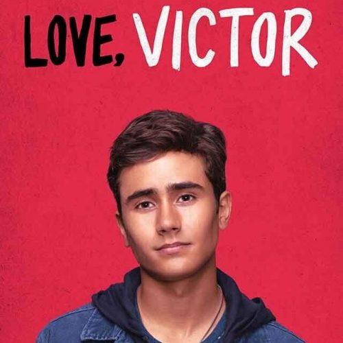 Love, Victor recensione Cinemando miniatura