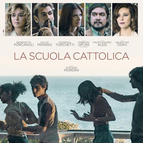 La scuola cattolica - Cinemando