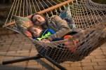 Room - Brie Larson, Jacob Tremblay