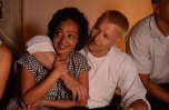 Loving - Photo Joel Edgerton, Ruth Negga
