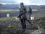 Rogue One A Star Wars Story Deathtroopers