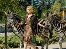 zookeepers-wife-jessica-chastain2