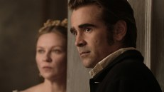 The Beguiled - Colin Farrell