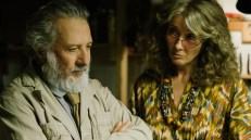 The Meyerowitz Stories - Dustin Hoffman, Emma Thompson
