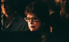 The Death and Life of John F Donovan - Kathy Bates