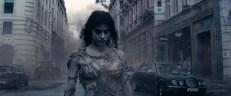 The Mummy - Sofia Boutella