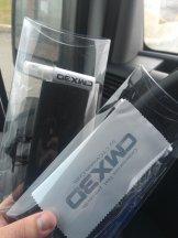 Accessoires_cmx3d_Cases