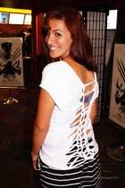 JackOfAllTrades_TheWolverine-BackTshirt-shredded