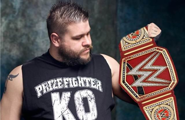 Kevin-Owens-WWE-Universal-Champion
