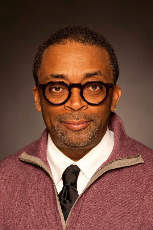 photo-spike-lee