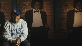 photo-spike-lee2