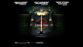 cinemaniax_JurassicPark3d