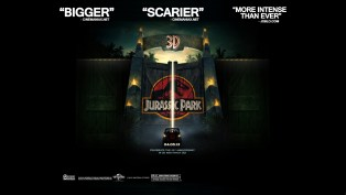 cinemaniax_JurassicPark3d