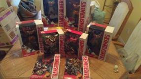 hasbro_transformers4