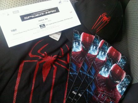 screening_amazingspiderman