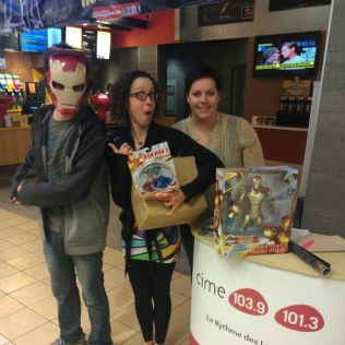 screening_ironman3_swags2