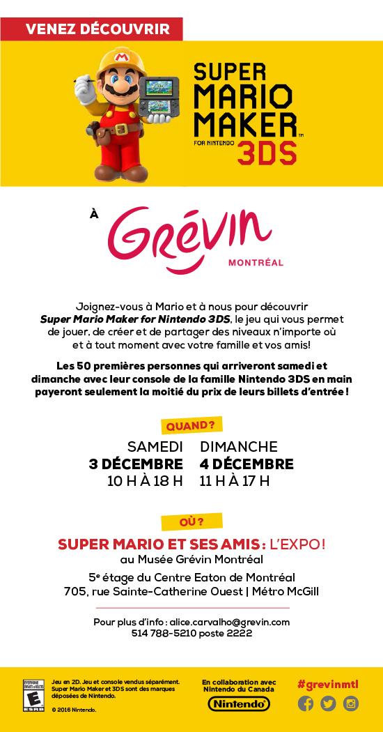 invitation_smm-3ds_grevin_3-4decembre