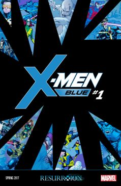x-men-blue-720x1106