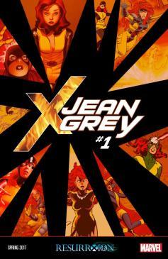 jeangrey1