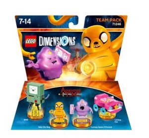 lego_dimensions_at