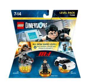 lego_dimensions_mi