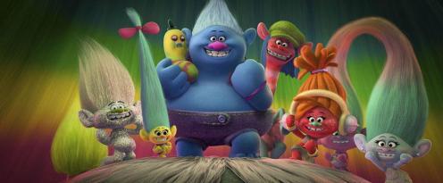 les-trolls-02